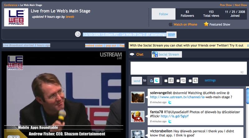 Capture d'écran 2009-12-09 à 11.06.42