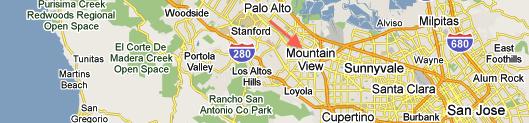 Capture d'écran 2010-01-31 à 06.21.31
