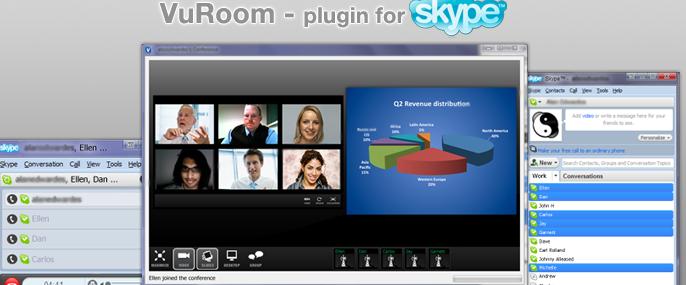 Capture d'écran 2010-01-31 à 16.22.03