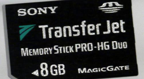 Capture d'écran 2010-02-14 à 17.45.14