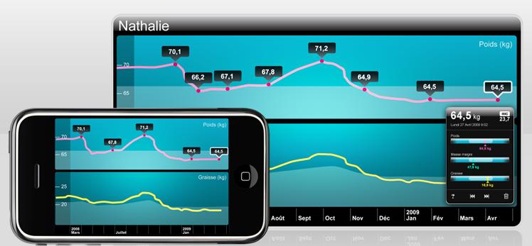 Capture d'écran 2010-02-18 à 07.27.52