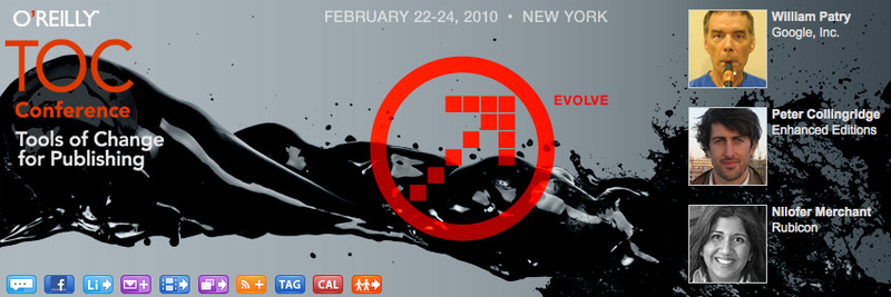 Capture d'écran 2010-02-24 à 18.29.19