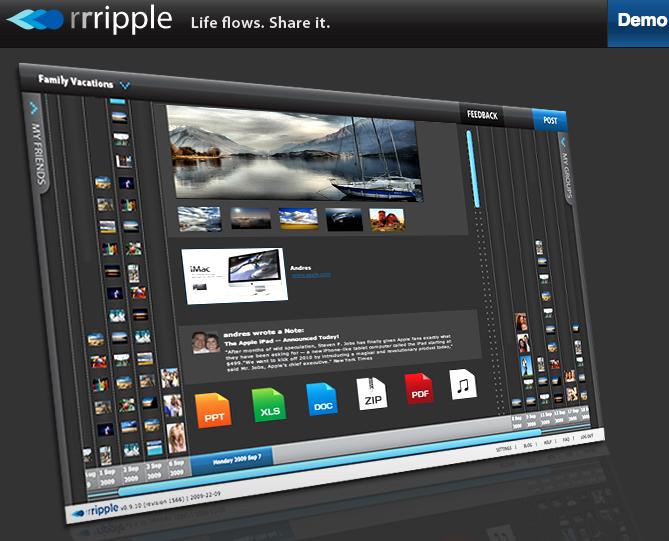 Capture d'écran 2010-03-04 à 07.19.28