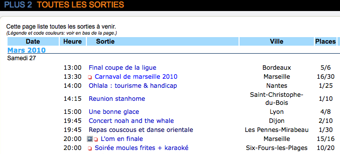 Capture d'écran 2010-03-28 à 12.19.22