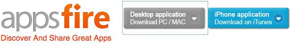 Capture d'écran 2010-04-10 à 17.45.42