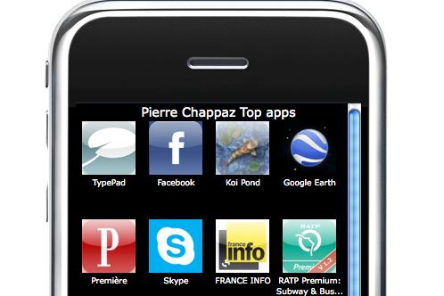 Capture d'écran 2010-04-11 à 08.47.16