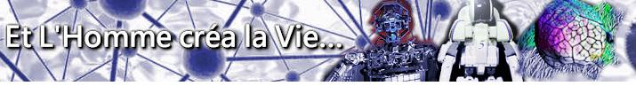 Capture d'écran 2010-06-01 à 09.58.32