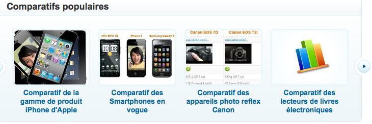 Capture d'écran 2010-11-21 à 11.23.35