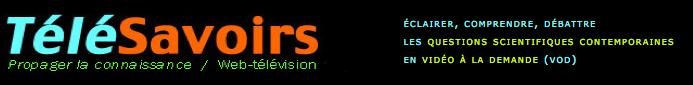 Capture d'écran 2010-06-30 à 09.08.06