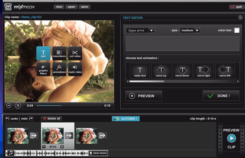 Capture d'écran 2010-09-10 à 14.11.32