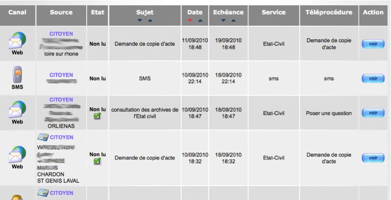 Capture d'écran 2010-09-12 à 06.37.58