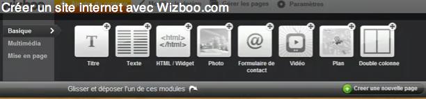 Capture d'écran 2010-11-14 à 16.38.41
