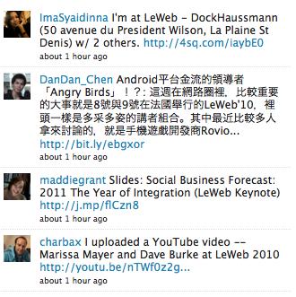Capture d'écran 2010-12-11 à 07.12.12