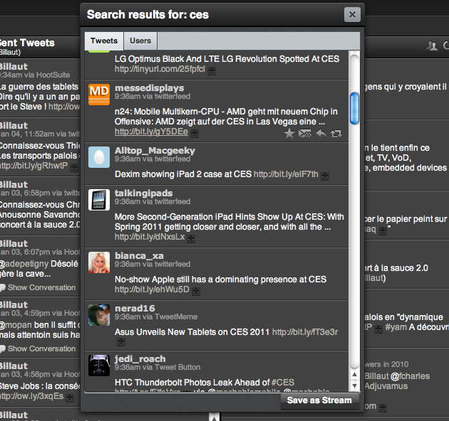 Capture d'écran 2011-01-05 à 10.23.47