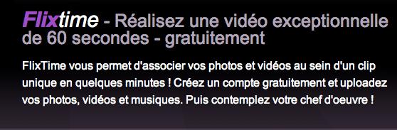 Capture d'écran 2011-06-30 à 06.58.37