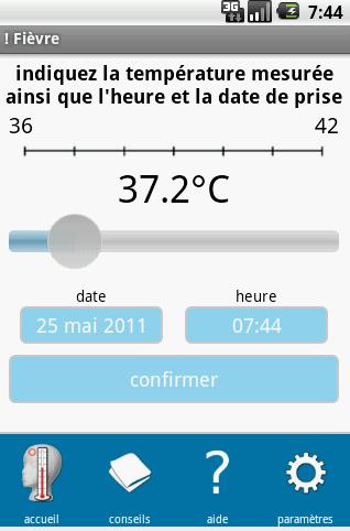 Capture d'écran 2011-06-21 à 22.45.32