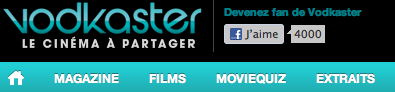 Capture d'écran 2011-06-28 à 10.38.13