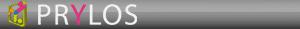 Capture d'écran 2011-05-16 à 09.57.31