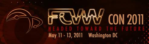 Capture d'écran 2011-05-17 à 18.11.21
