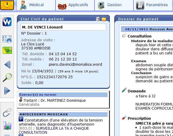 Capture d'écran 2011-11-22 à 10.57.05