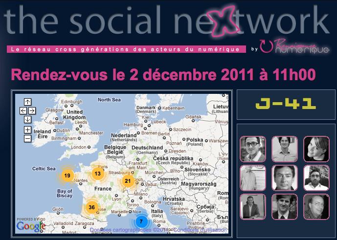 Capture d'écran 2011-10-21 à 16.09.48