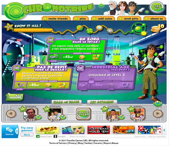 Capture d'écran 2011-12-07 à 11.58.42