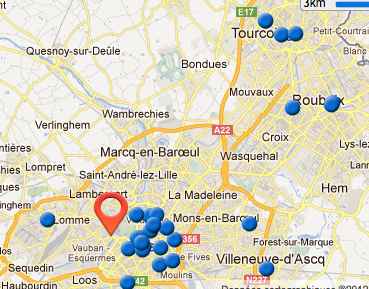 Capture d'écran 2012-01-23 à 16.44.15