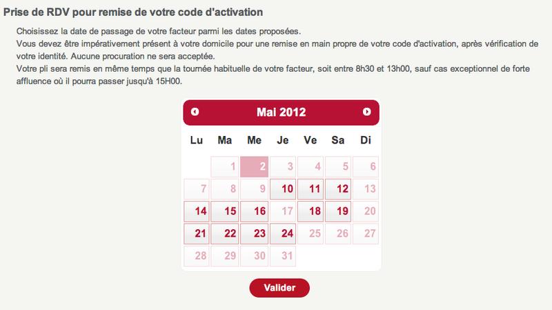 Capture d'écran 2012-05-02 à 10.08.42
