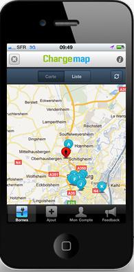 Capture d'écran 2011-12-21 à 10.25.32