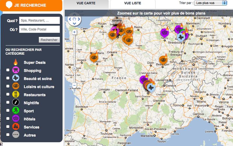 Capture d'écran 2012-01-26 à 10.42.46