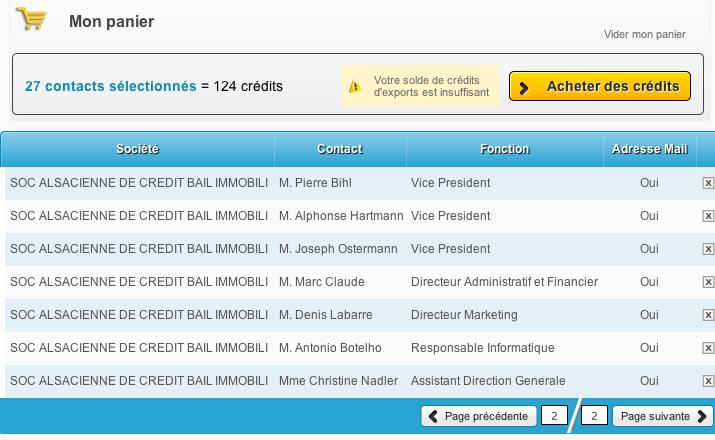 Capture d'écran 2012-02-27 à 11.33.35