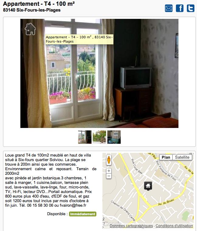 Capture d'écran 2012-03-06 à 09.50.29