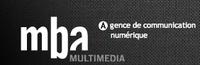 Capture d'écran 2012-03-27 à 14.27.30