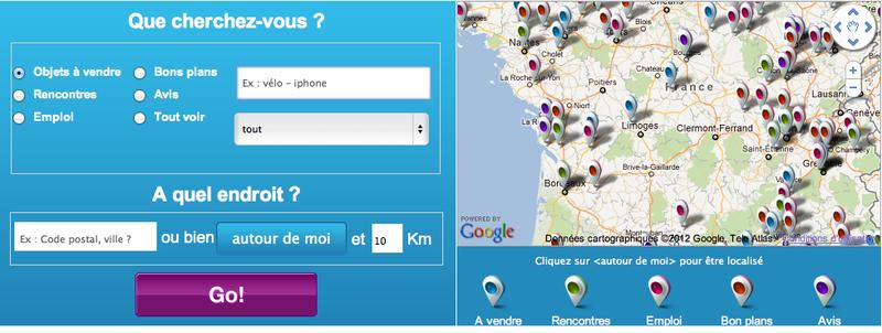 Capture d'écran 2012-05-01 à 10.14.00