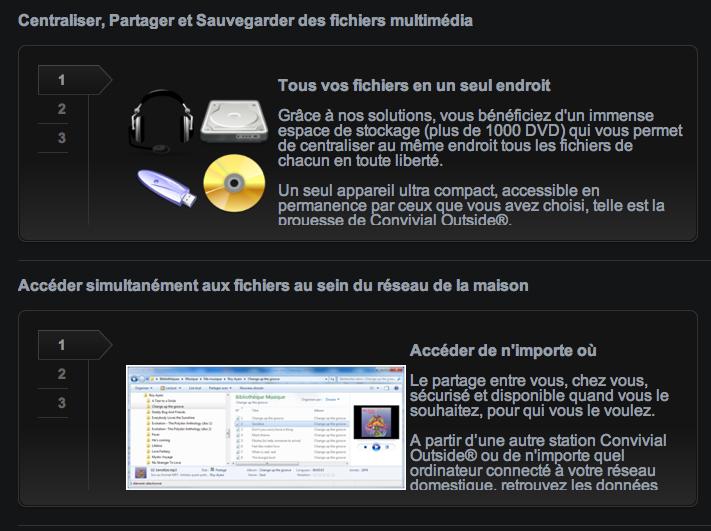 Capture d'écran 2012-05-14 à 08.30.44