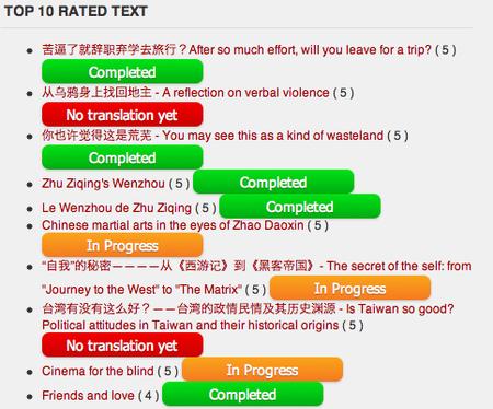 Capture d'écran 2012-07-09 à 09.30.05