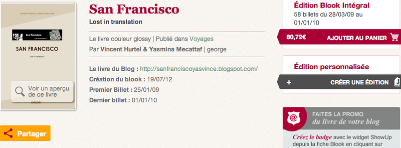 Capture d'écran 2012-07-26 à 10.13.49