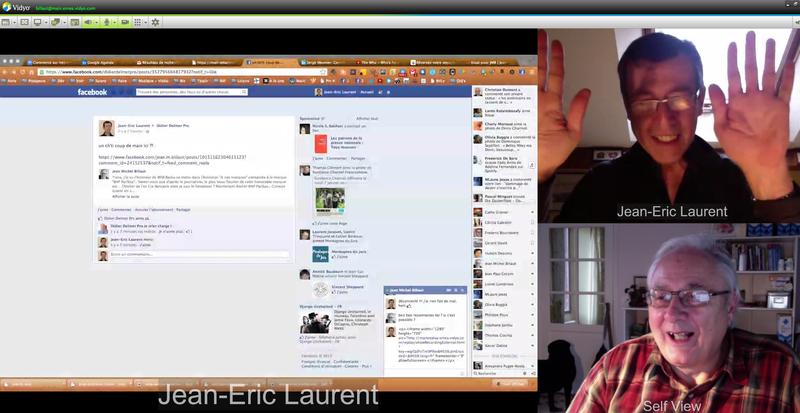 Capture d'écran 2012-12-23 à 14.59.27