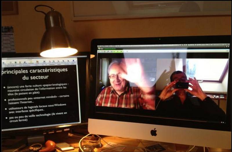 Capture d'écran 2012-12-24 à 10.03.22