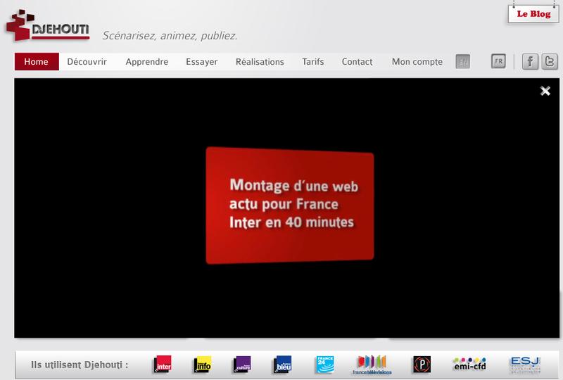 Capture d'écran 2013-03-17 à 20.21.44
