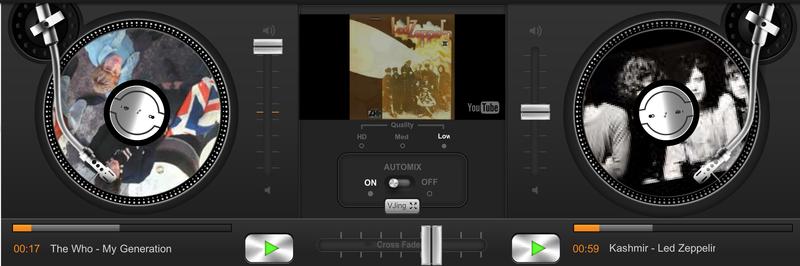Capture d'écran 2012-11-25 à 16.03.28