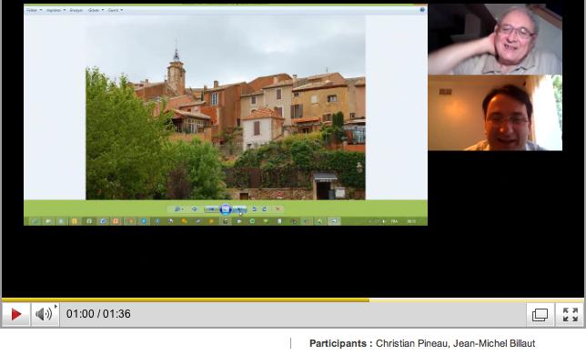 Capture d'écran 2013-01-05 à 17.55.13