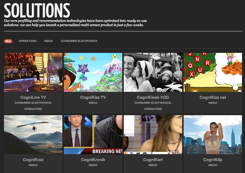 Capture d'écran 2013-01-19 à 10.26.22