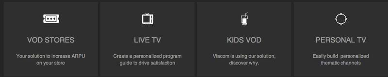 Capture d'écran 2013-01-19 à 10.30.55