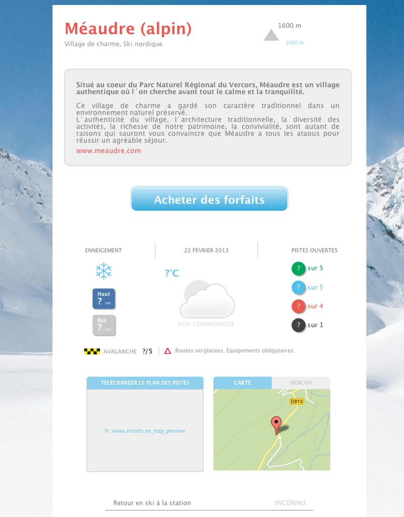 Capture d'écran 2013-02-22 à 09.16.43