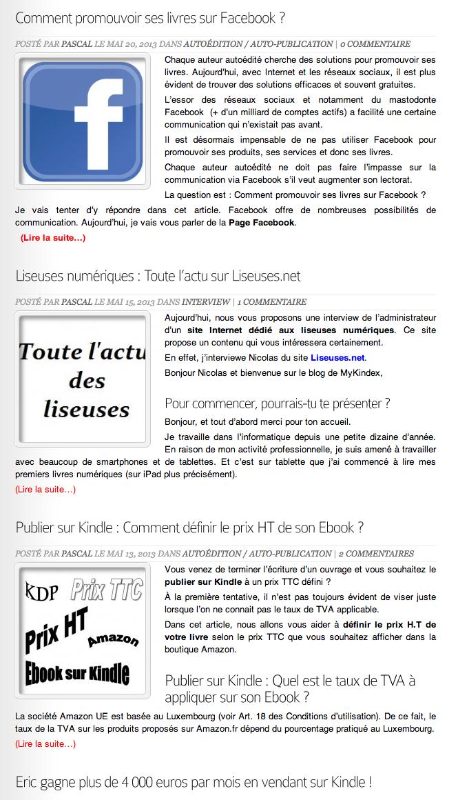 Capture d'écran 2013-05-20 à 16.15.18