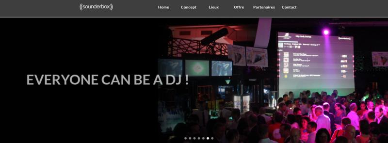 Capture d'écran 2014-01-19 à 11.49.07