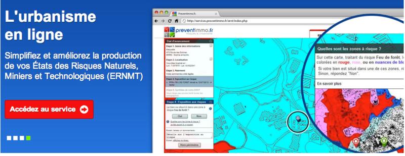 Capture d'écran 2014-05-11 à 16.15.24