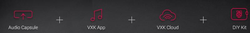 Capture d'écran 2014-05-17 à 14.30.34