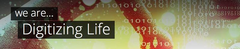 Capture d'écran 2015-05-17 à 11.59.38